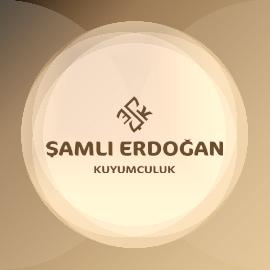 Şamlı Erdoğan Kuyumculuk